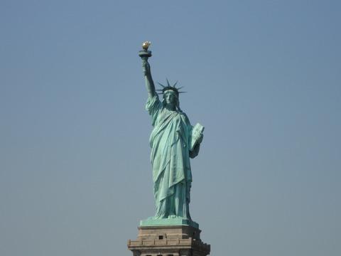 visas pour les US